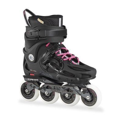 Patines Rollerblade Twister 80 W