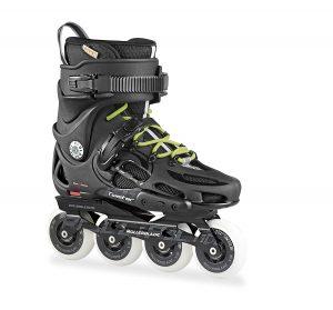 Patines Rollerblade Twister 80