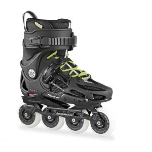 Patines Rollerblade Twister 80