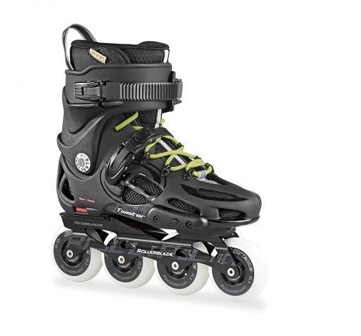 Patines freeskate Rollerblade Twister 80