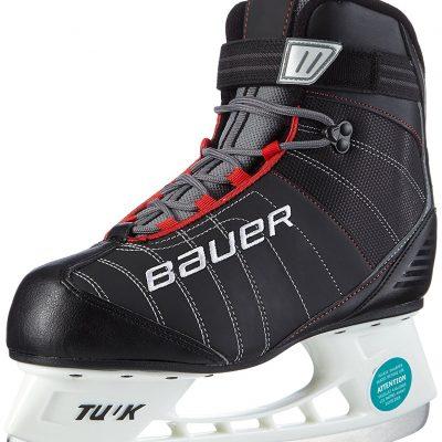 Patines para practicar el deporte Hockey sobre hielo