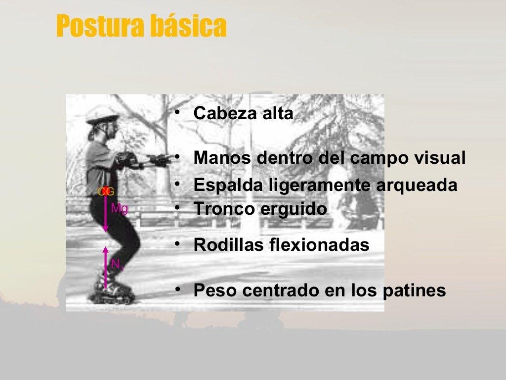 ¡¡Los 5 pasos para aprender a patinar fácil y rápido!!