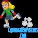 Logo tienda de patines comprarmispatines.com