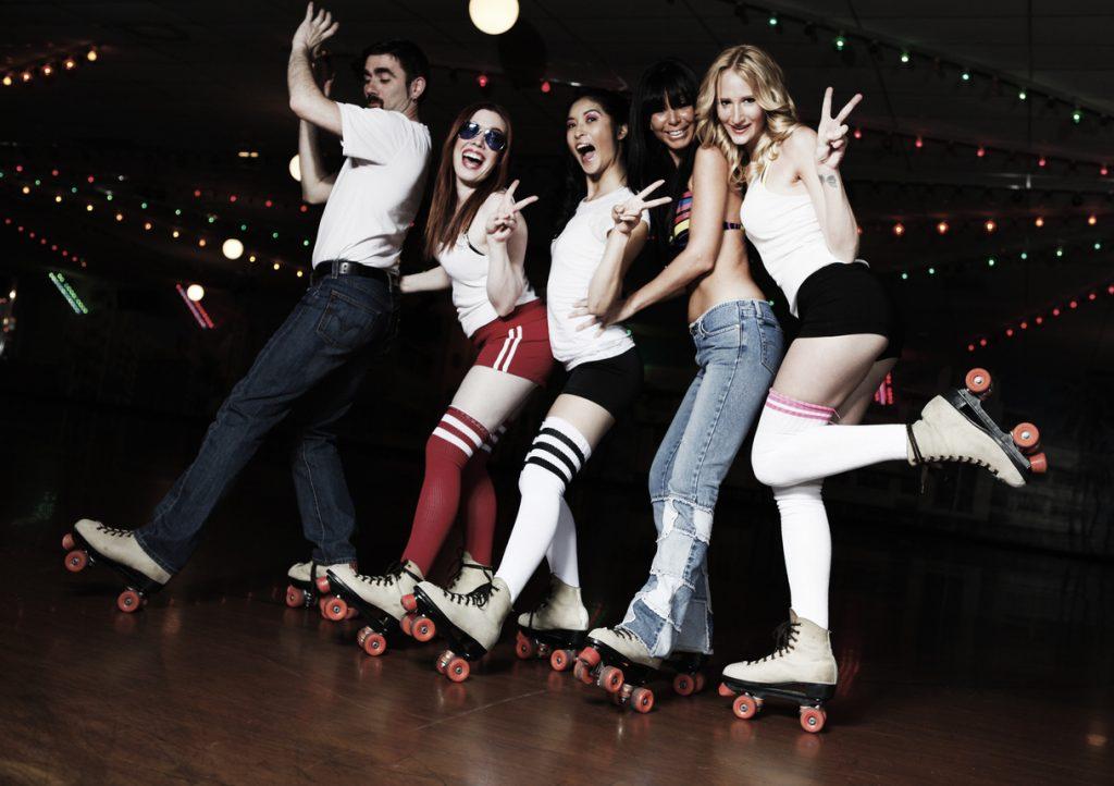 ComprarMisPatines.com - El lugar donde comprar patines asesorado por mí al mejor precio :D