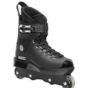 Patines estilo agresivo/freestyle Roces M12 UFS