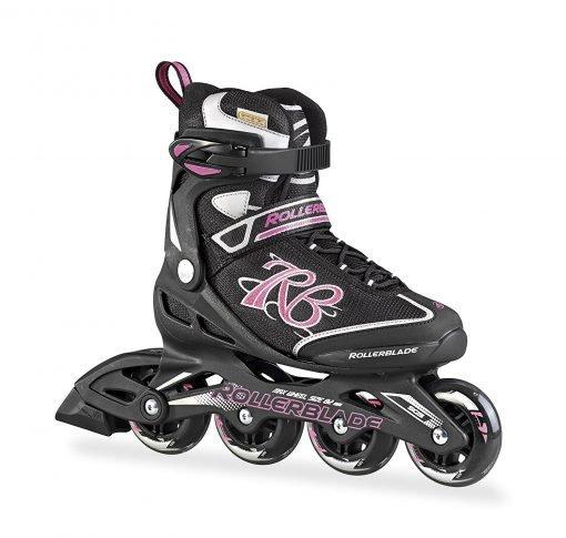 Patines Rollerblade Spiritblade W para chica