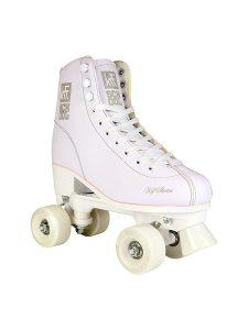 patines de 4 ruedas recomendados