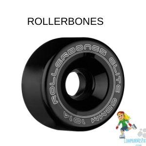 rueda patines rollerbone