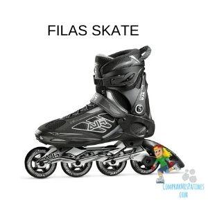 patines fila skate