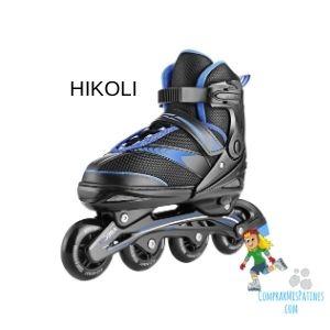 mejores patines en línea