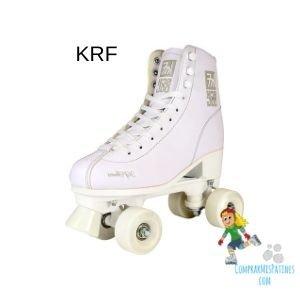 patines para hielo krf