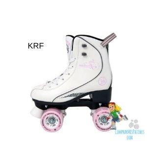 krf patines artisticos